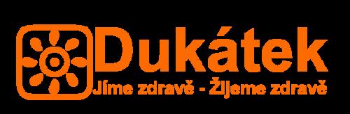 16875-ruzova-banner-dukatek.cz