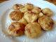 jablkové knedlíky
