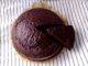 snadný čokoládový koláč